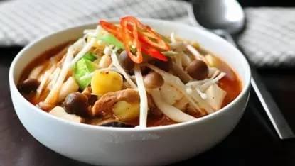 tofu5 (5)