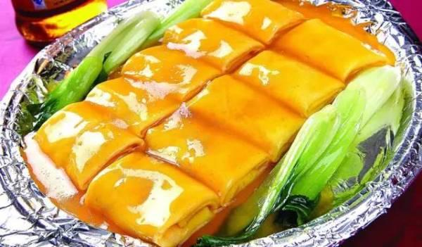 tofu6 (2)