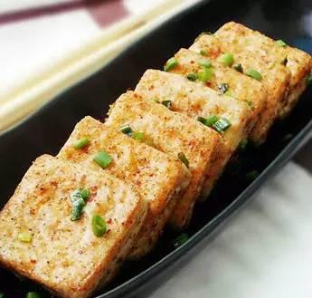 tofu6 (3)