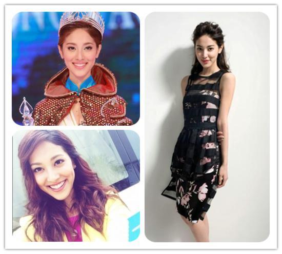 miss hk2