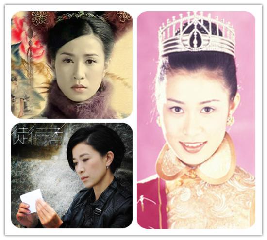 miss hk5