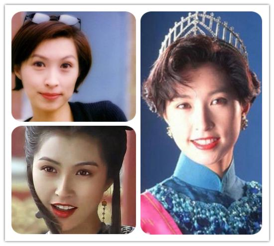 miss hk6