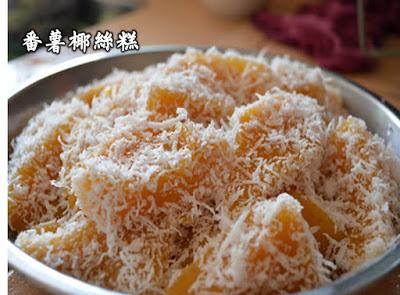 sweet potato5