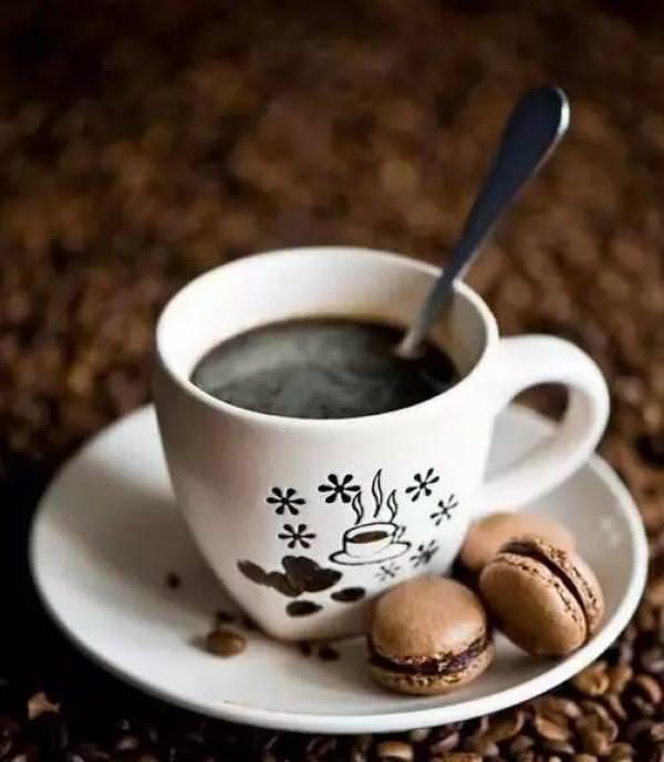 coffee good15