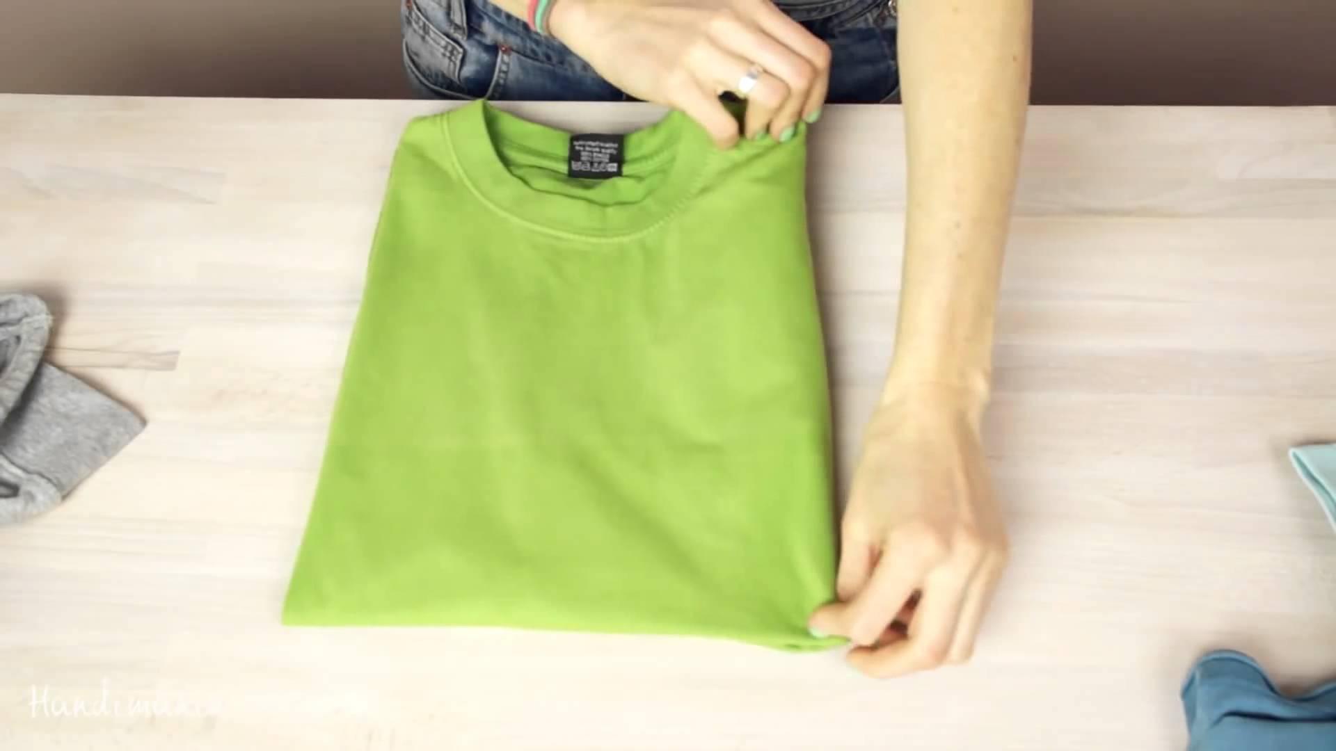 fold (2)