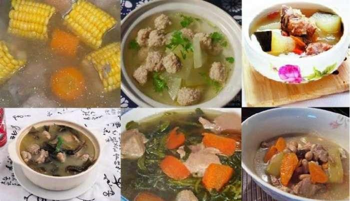 nice soup1