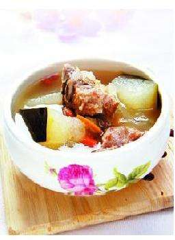 nice soup2