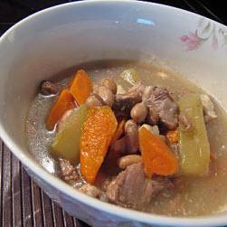 nice soup3