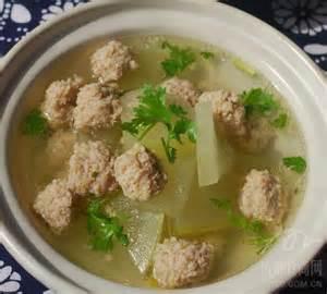 nice soup6