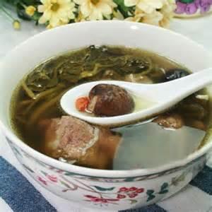nice soup10