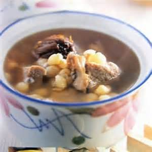 nice soup14