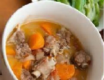 nice soup18