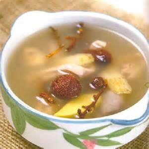 nice soup19