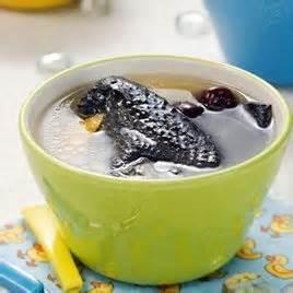 nice soup20