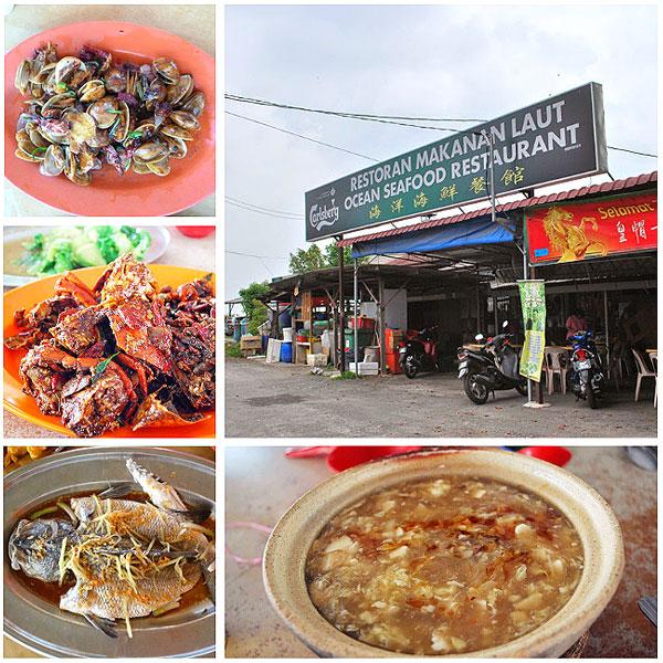 TanjungSepat (8)