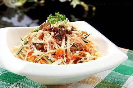 noodle (7)