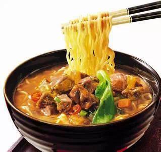 noodle (16)