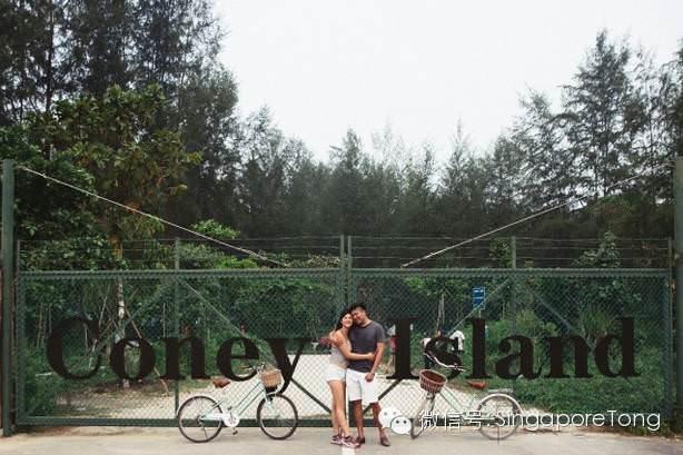 singapore travel (12)