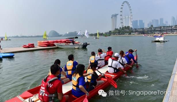 singapore travel (30)