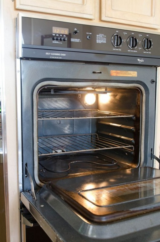 clean oven (1)