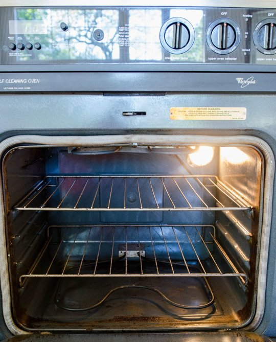 clean oven (10)