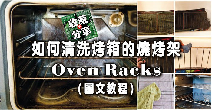 clean oven (11)