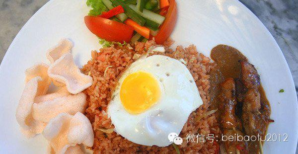 bali food (12)