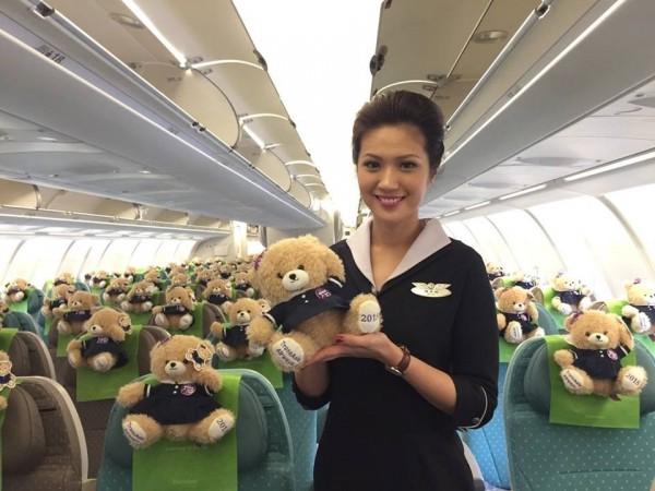 Flight service (4)