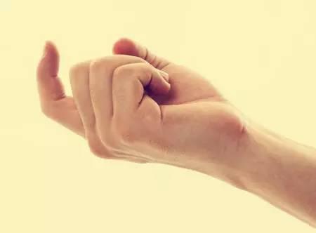 gesture (17)