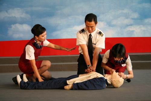 firstaid (3)