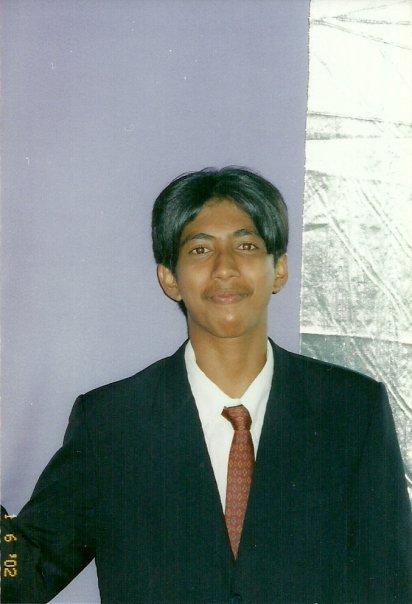 Hair style (16)