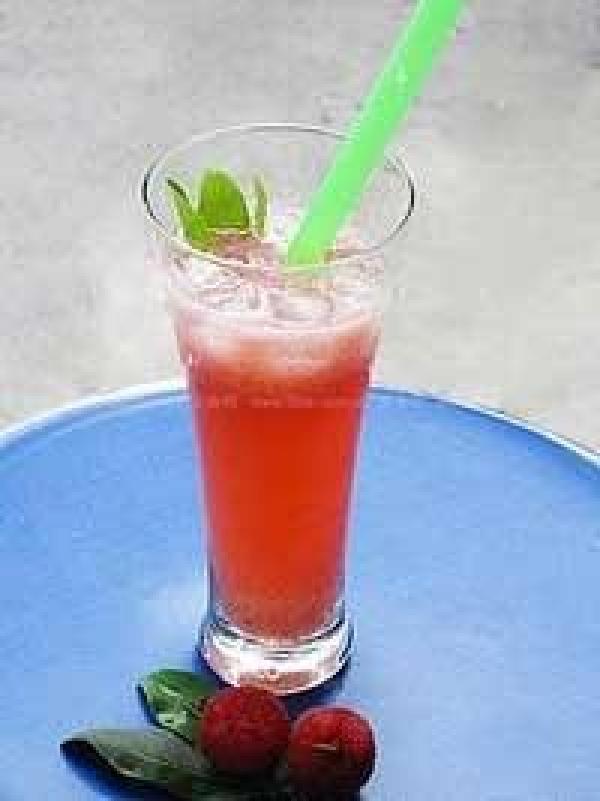 beauty juice (2)