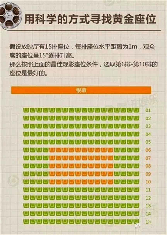 cinema seat (4)