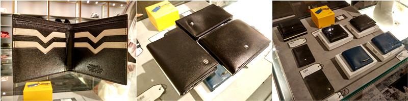 purse 2_副本
