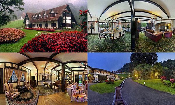 cameron hotel (2)