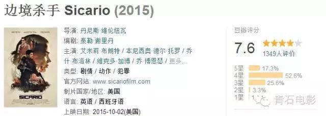 2015movie (11)