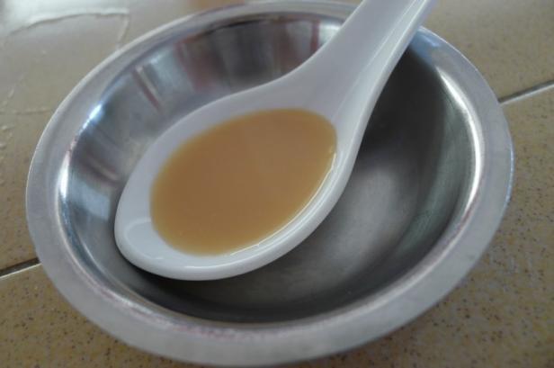 herbal drinks (5)