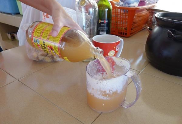 herbal drinks (8)