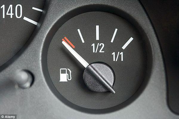 empty fuel (2)