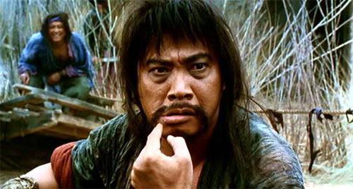 Stephen Chow movies (1)
