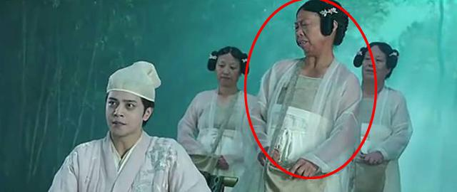 Stephen Chow movies (8)