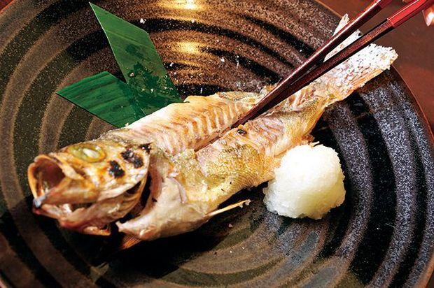 eatfish-2