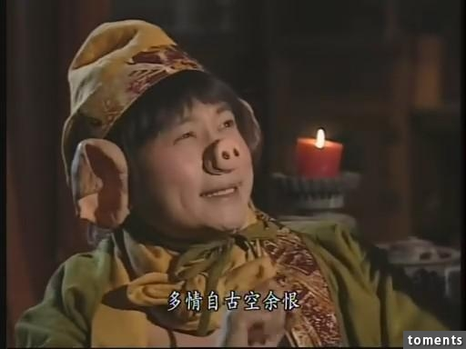 Wayne Lai (3)