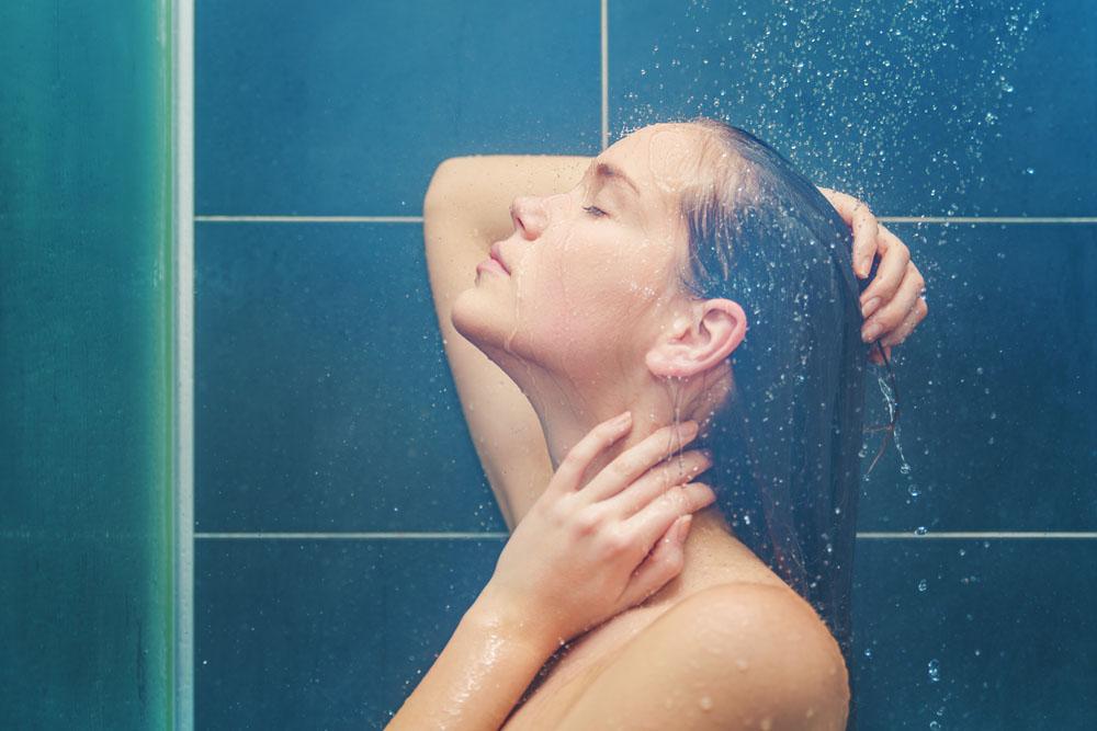 bath (7)