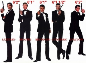 James-Bonds-height-300x221