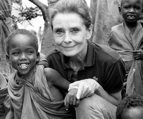 audrey-hepburn-childrens-fund-somalia-1992