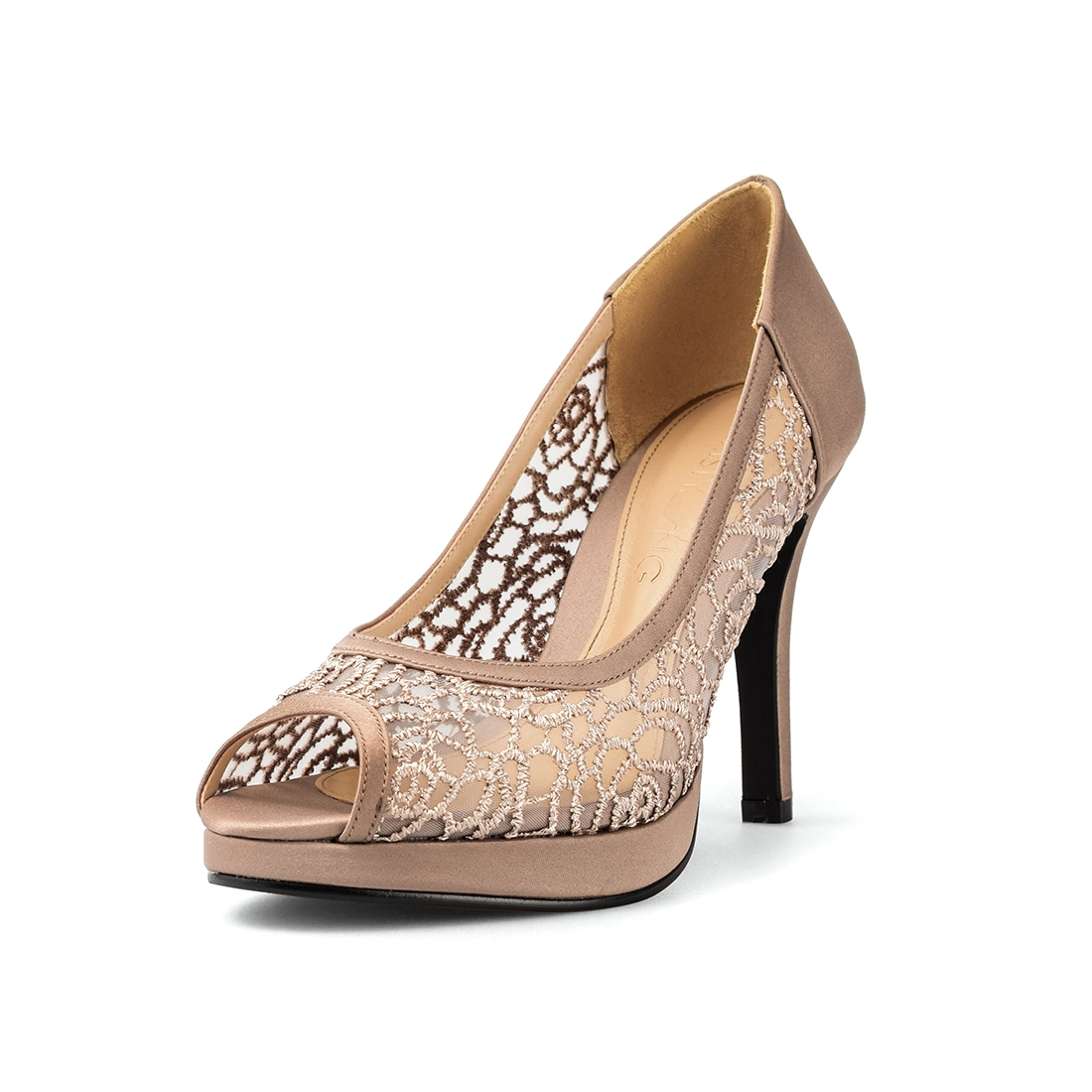 edwina_taupe_lace_heel_side_view-1100x1100_0