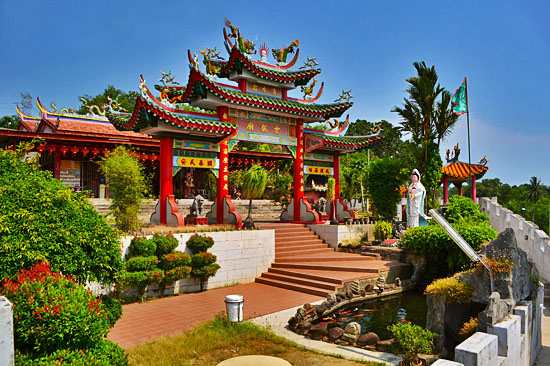 wan-loong-temple-port-dickson