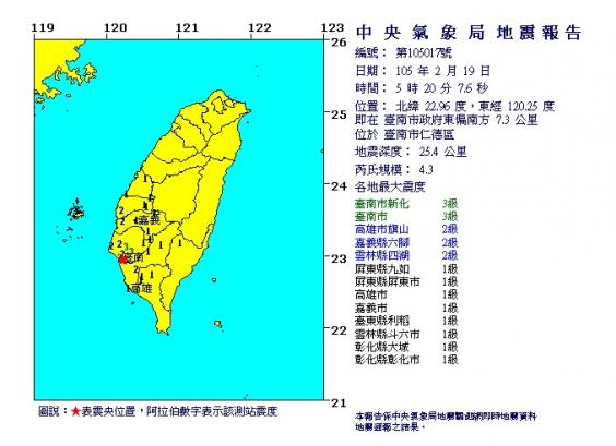 640x409.2016.02.19.taiwan earthquake 2