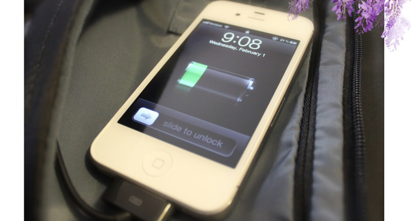 phone charger (1)